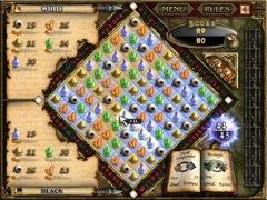 Magic Match Screenshot 3