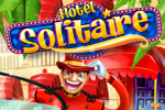 Hotel Solitaire Download