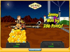 Gold Miner Vegas Screenshot 3