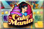 Cake Mania Download