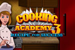 Cooking Academy 3 Download