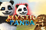 Mystic Panda Download
