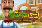 Gardenscapes:  Mansion Makeover Download