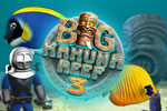 Big Kahuna Reef 3 Download