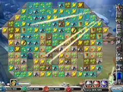 Big Kahuna Reef 3 Screenshot 2