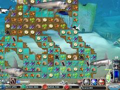 Big Kahuna Reef 3 Screenshot 3