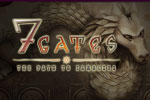 7 Gates The Path to Zamolxes Download
