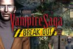 Vampire Saga: Break Out Download