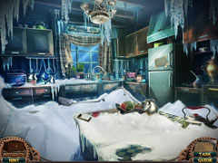 White Haven Mysteries Collector's Edition thumb 1