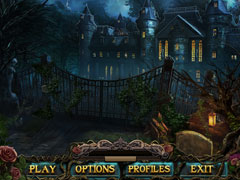 White Haven Mysteries Collector's Edition thumb 2