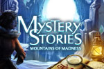 Mystery Stories: Mountains of Madness Download