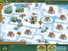 Royal Envoy 2 Collector's Edition thumb 3