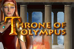 Throne of Olympus Download