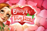Delicious: Emily's True Love Download