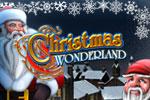 Christmas Wonderland Download