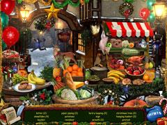 Christmas Wonderland Screenshot 2