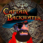 Captain Backwater