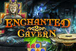 Enchanted Cavern 2 Download