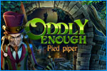 Oddly Enough: Pied Piper Download