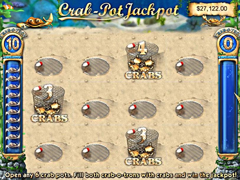 trivial pursuit casino Slot Machine