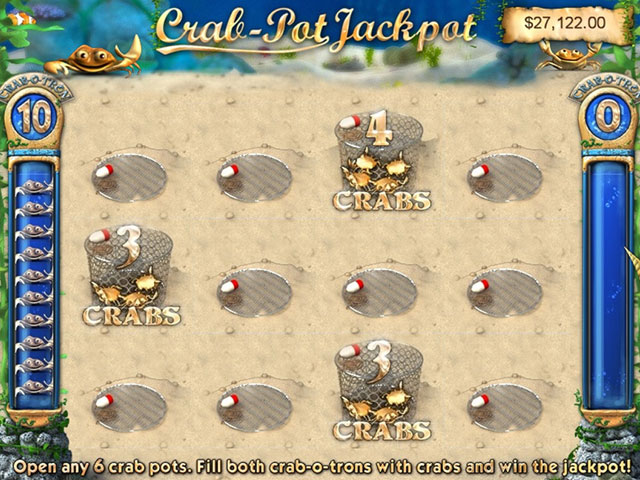 Vegas Penny Slots Pack 2 large screenshot