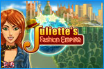 Juliette's Fashion Empire Download