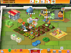 My Farm Life 2 thumb 1