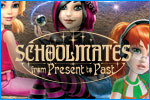 Schoolmates:  From Present to Past Download