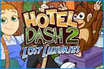 Hotel Dash 2: Lost Luxuries Download