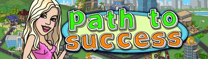 Path to Success screenshot