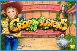 Crop Busters Download