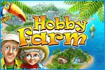 Hobby Farm Download