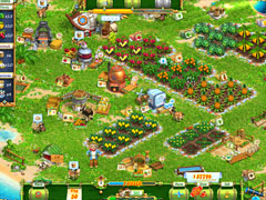 Hobby Farm Screenshot 1