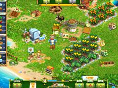 Hobby Farm Screenshot 3