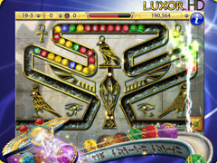 Luxor HD thumb 2