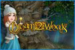 Dream Woods 2 Puzzle Adventure Download