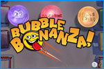Bubble Bonanza Download
