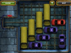 The Treasures of Mystery Island: The Ghost Ship Screenshot 3