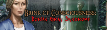 Brink of Consciousness: Dorian Gray Syndrome screenshot