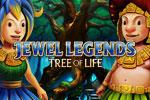 Jewel Legends: Tree of Life Download