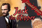 Jack the Ripper Extended Edition Download