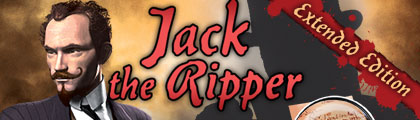 Jack the Ripper Extended Edition screenshot