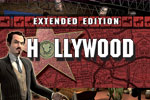 Hollywood Extended Edition Download