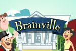 Brainville Download