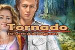 Tornado The Secret of the Magic Cave Download