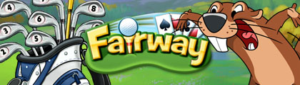 Fairway screenshot