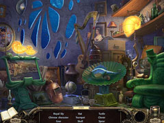 Hidden Expedition: Uncharted Islands thumb 3