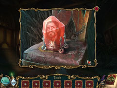 Haunted Legends 2: The Bronze Horseman thumb 3