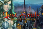 Lost Souls Enchanted Paintings Download