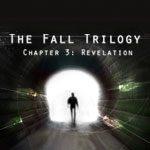 The Fall Trilogy, Chapter 3: Revelation